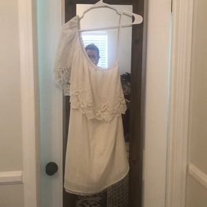 Size Medium O'Neill dress